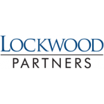 Lockwood-Partner_220_220