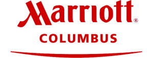 Marriott Columbus Logo copy