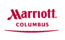 marriott_columbus