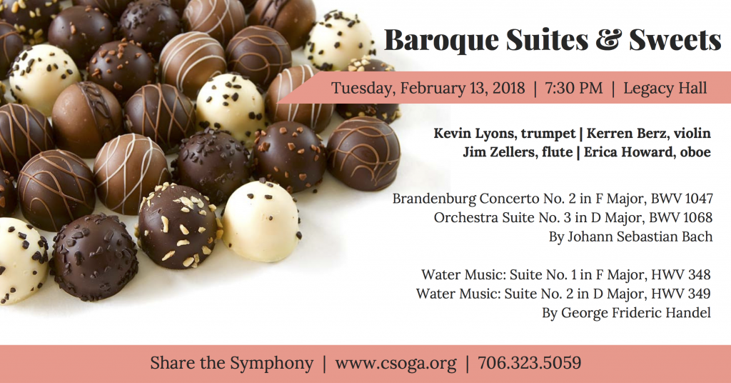 Baroque Suites & Sweets Fbook Event Cover (2)