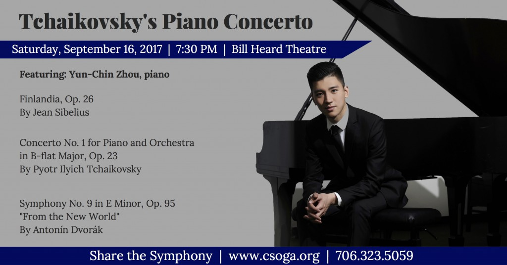 Tchaikovsky's Piano Concerto Fbook Event Cover (6)