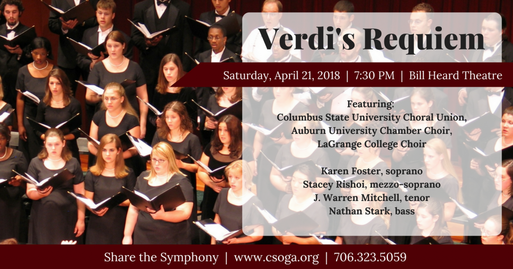 Verdi's Requiem Fbook Event Cover (1)